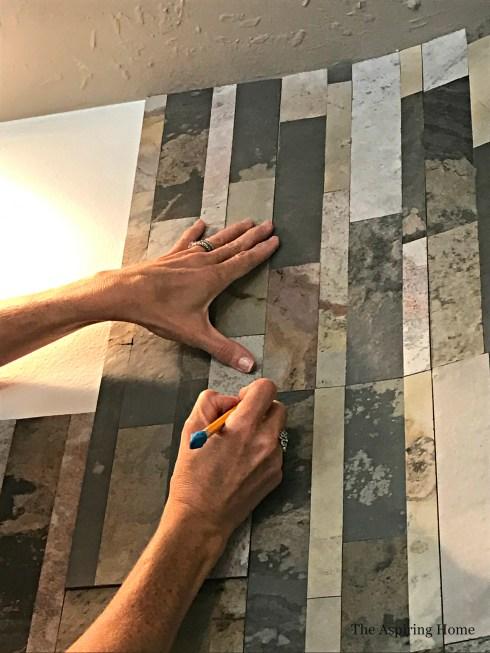 diy-aspect-tile-art-niche-aspiring-home-60