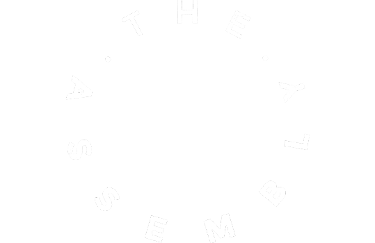 The Assembly Leeds Definition