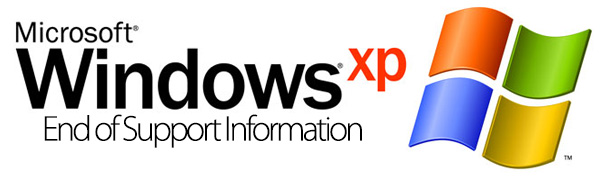 windows-xp-end-of-support