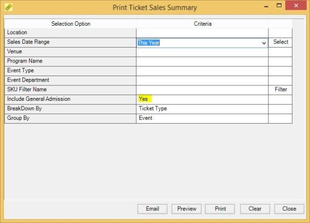 5-8 Pict 1 Print ticket Sales