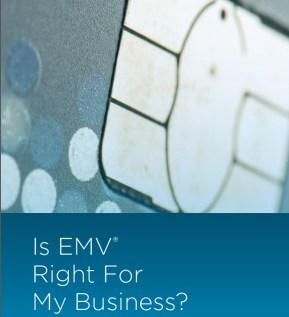 EMV Graphic