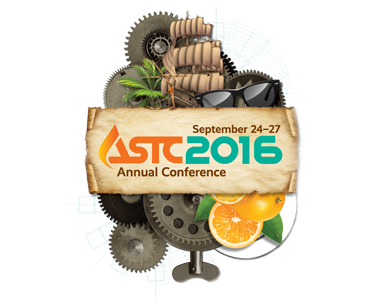 conference_logo_2016