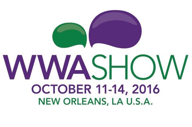 wwashow2016b