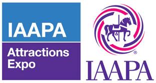 iaapa-attractions-expo-logo