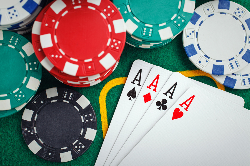 Investing vs Gambling - They Are Not The Same Thing | David Waldrop, CFP