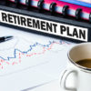Retirement Investing - Focus on What You Can Control