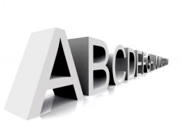 The ABC's of Mutual Fund Share Classes