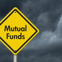 Mutual Fund Share Classes - How They Work