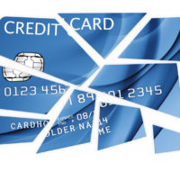 Credit Card Debt - Don't Let It Wreck Your Plan