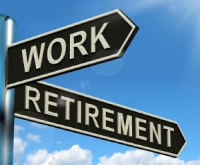 Retirement: 3 Bad Excuses For Not Saving