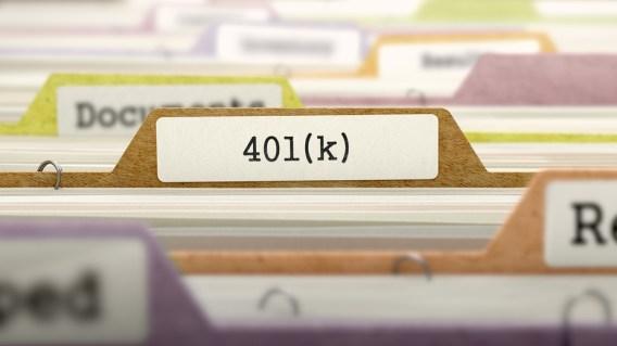 401k Loan - 3 Reasons Not To Borrow