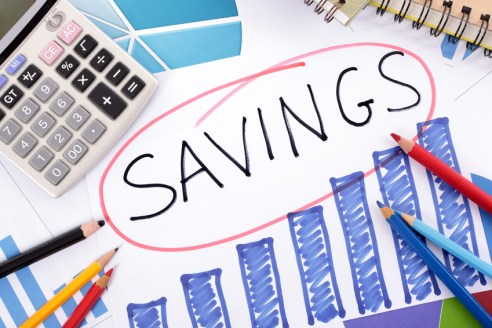 Retirement Saving - Delay Only Makes It Harder