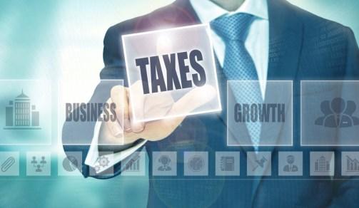 Tax-deferred vs Tax-free Investment Accounts