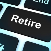 Roth IRAs: 5 Things Retirement Savers Must Know