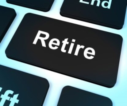Roth IRA: 5 Things Retirement Savers Must Know