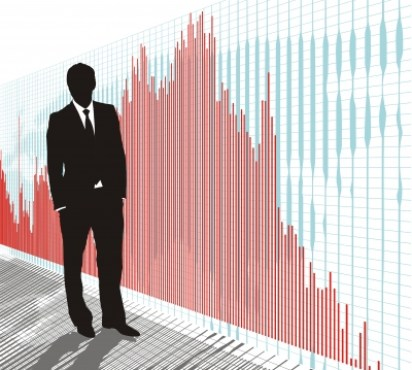 Investing Mistakes To Avoid When Markets Get Rough
