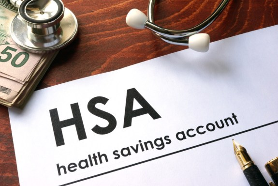 HSA Plans - What You Need To Know