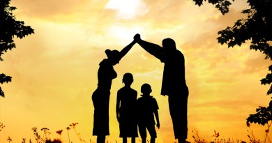 Financial Tips for parents