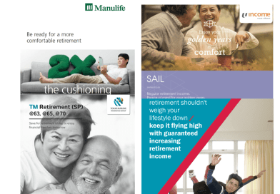 Why Manulife RetireReady and TM Retirement(SP) are Winners For Retirement Plans NOW!
