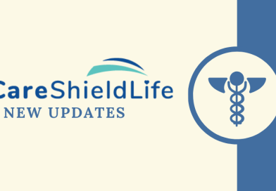 Careshield Life – NEW Updates On Changes And Incentives For Your Family!