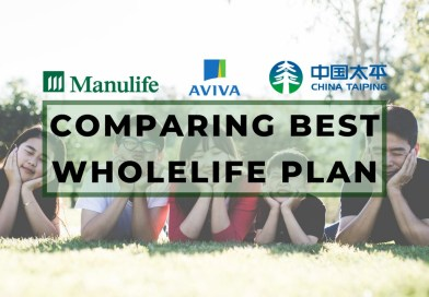 Comparing the Best Whole Life Plans (Updated 2020)