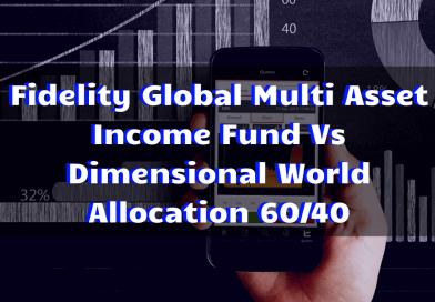 Fidelity Global Multi Asset Income Fund Vs Dimensional World Allocation 60/40