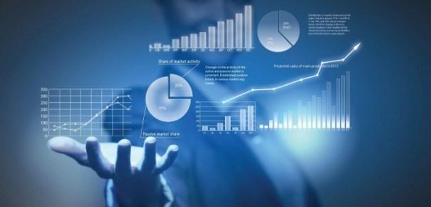 using data analytics tools