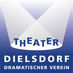 Theater Dielsdorf