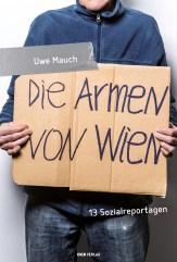 mauch-uwe_die-armen-von-wien