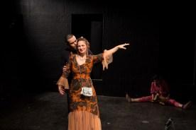 theaterarche_hungerkuenstler13