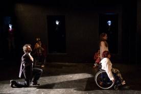 theaterarche_hungerkuenstler14