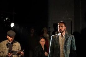 theaterarche_hungerkuenstler25