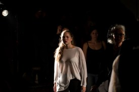 theaterarche_hungerkuenstler26