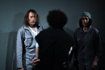 Felix Kubitza_das schloss_theaterarche_web1