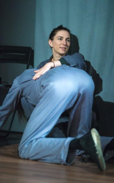 Felix Kubitza_das schloss_theaterarche_web11