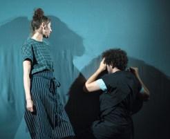 Felix Kubitza_das schloss_theaterarche_web12