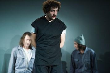 Felix Kubitza_das schloss_theaterarche_web2