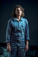 Felix Kubitza_das schloss_theaterarche_web22