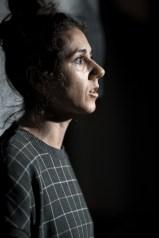 Felix Kubitza_das schloss_theaterarche_web37