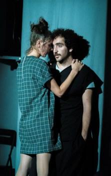 Felix Kubitza_das schloss_theaterarche_web38