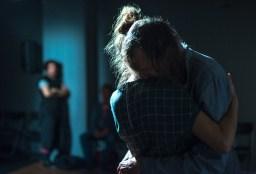 Felix Kubitza_das schloss_theaterarche_web40