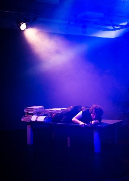 Felix Kubitza_das schloss_theaterarche_web41