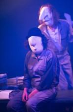 Felix Kubitza_das schloss_theaterarche_web44