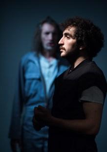 Felix Kubitza_das schloss_theaterarche_web9