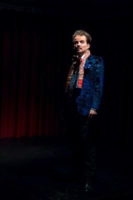 theaterarche_rilke_kavin_kubitza_20