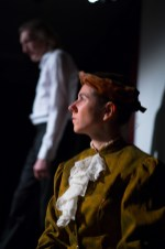theaterarche_rilke_kavin_kubitza_8