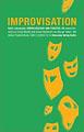 Cover: Improvisation und Theater