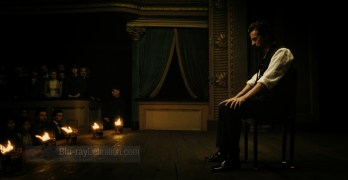 The Illusionist Blu-ray Review