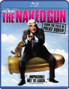 The Naked Gun: From the Files of Police Squad Blu-ray Review