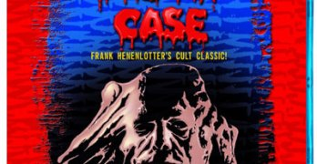 Basket Case Blu-ray Review
